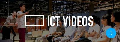 ICT VIDEOS