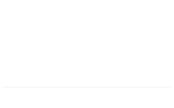英語で学ぶ全寮制教育 Study science and technology in English